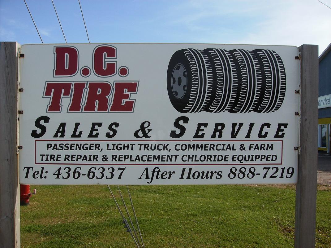 DC Tire.jpg