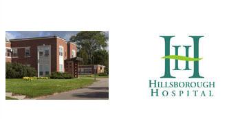 Hillsboro Hospital.jpg