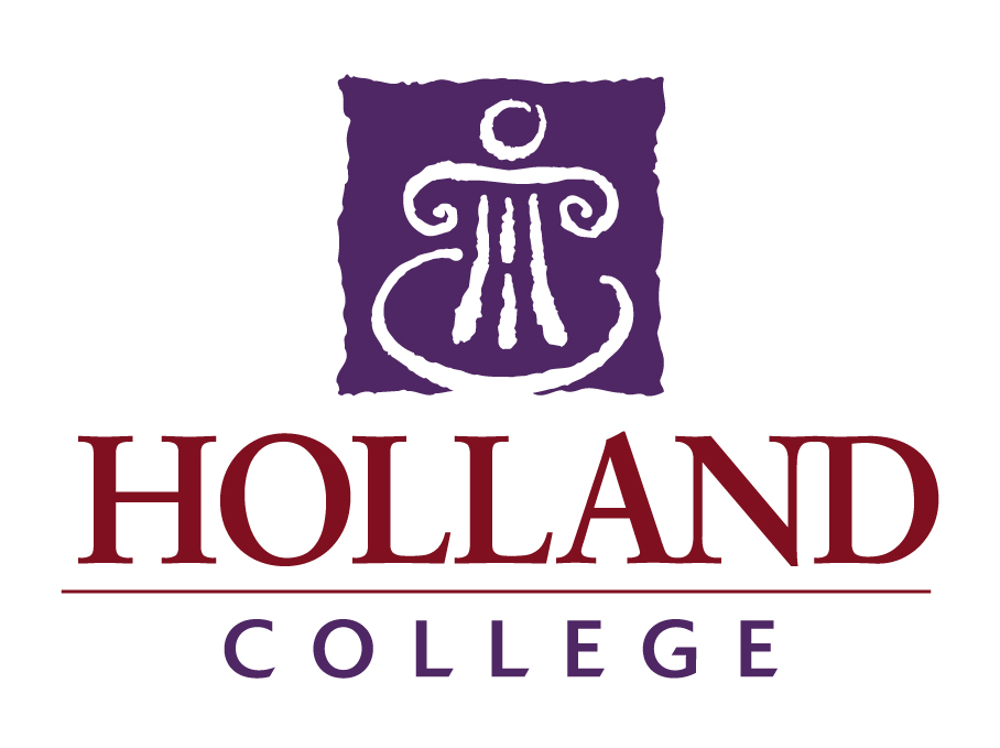 Holland College.jpg