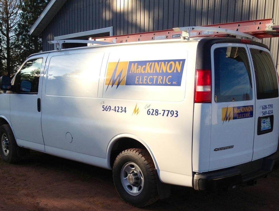 MacKinnon Electric.jpg