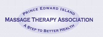 Message Therapy of PEI.jpg