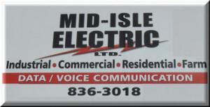 Mid Isle Electric.jpg