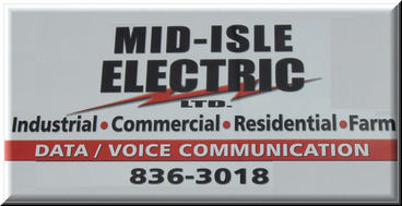 Mid Isle Electric.jpg
