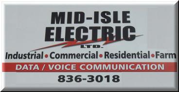 Mid-Isle-Electric