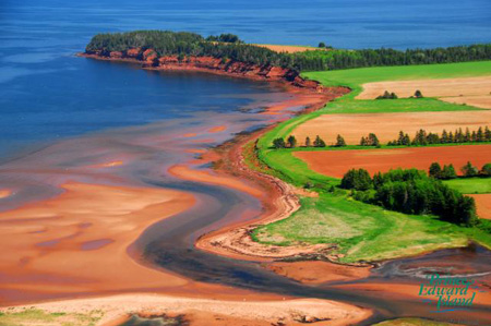 Motels and Hotels of PEI.jpg