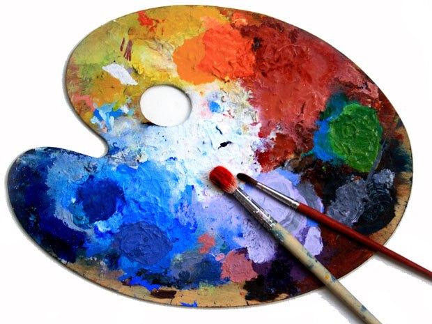 PEI Artists.jpg