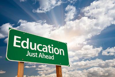 PEI Education.jpg