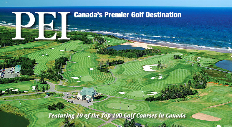 PEI Golf Courses.jpg