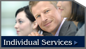 Individual Services