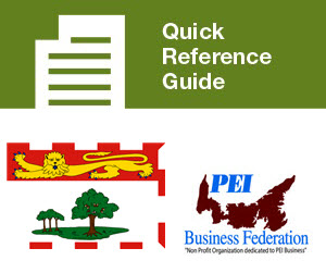 PEI Quick reference.jpg