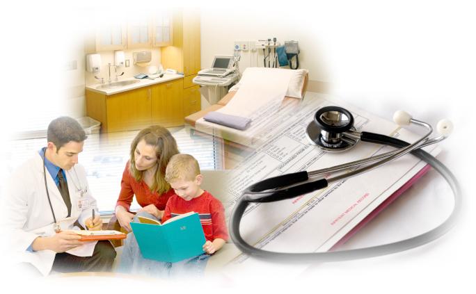 PEI clinics.jpg