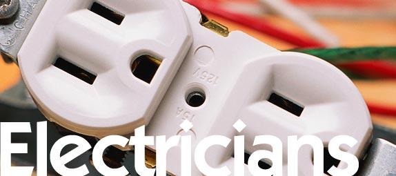 PEI electricians.jpg