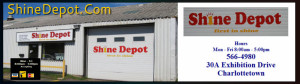 Shine Depot 1.jpg