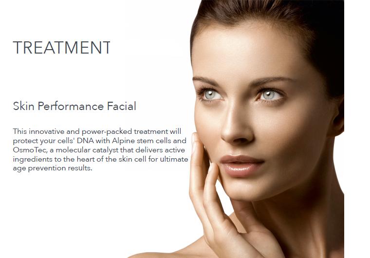 Skin treatments.png