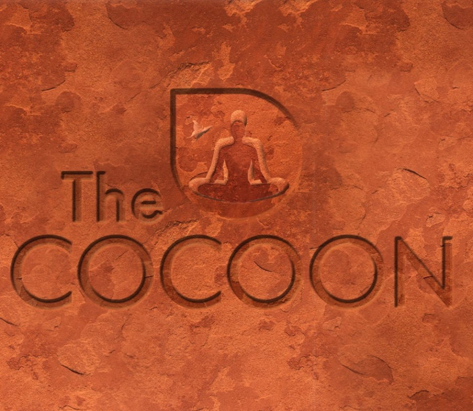 cocoon-1