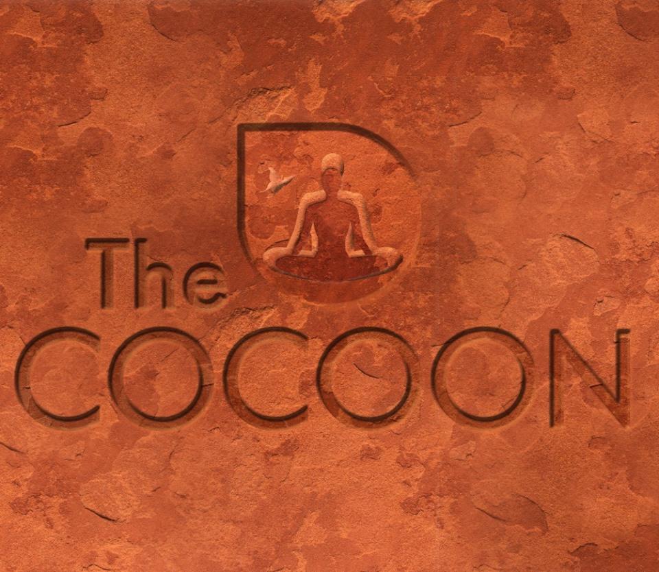 cocoon 1.jpg