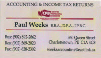 paul-weeks-accounting.jpg