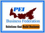 PEI Business Fedeeration