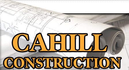 Cahill Construction.jpg