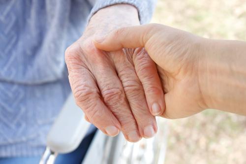 Community Care PEI.jpg