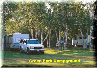 Green park camping.jpg
