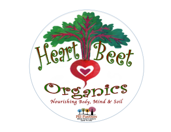 Heart beat Organics.png
