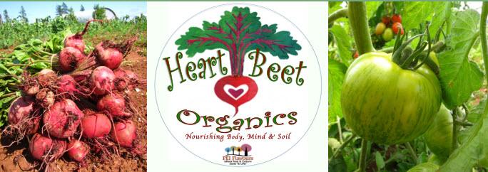 Heart-beets-1