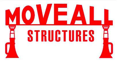 Moveall.jpg
