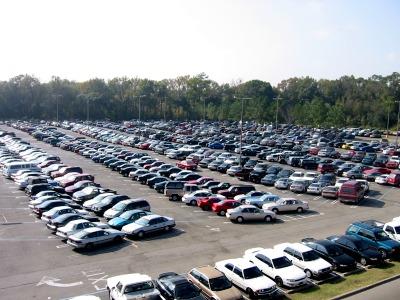 PEI New Car Dealers.jpg