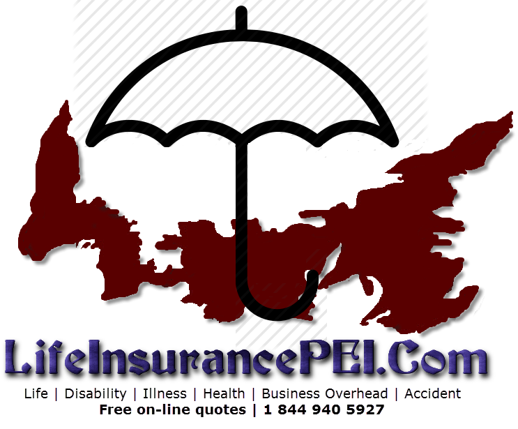 Life Insurance PEI | Free Online Quotes