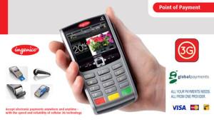 POS Solutions.jpg