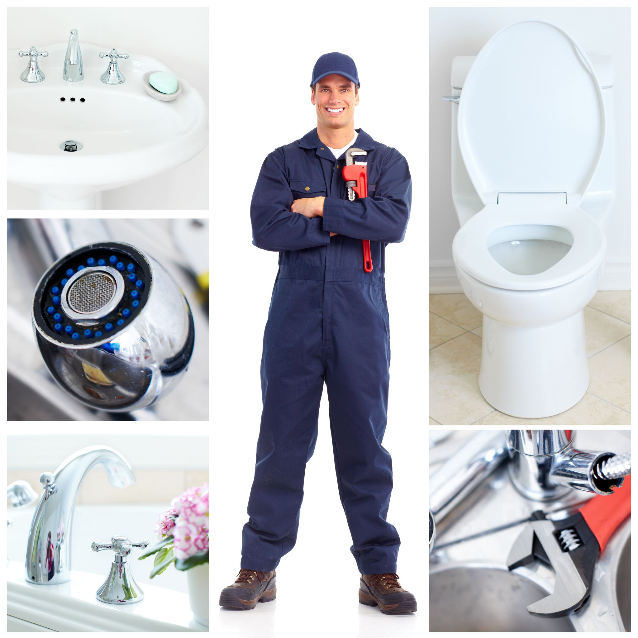 electrical repair enterprise plumber bros by goolsby sink plumbing kitchen contractors al