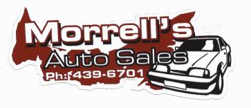 morells auto sales.jpg