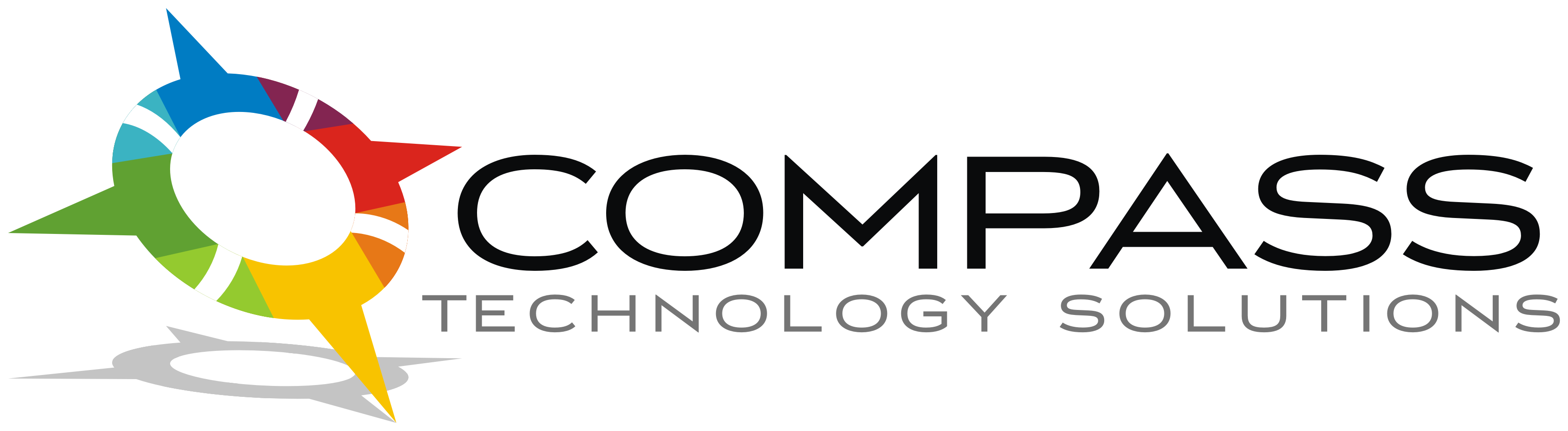 Compass Tech.png