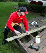 Deck_Repair