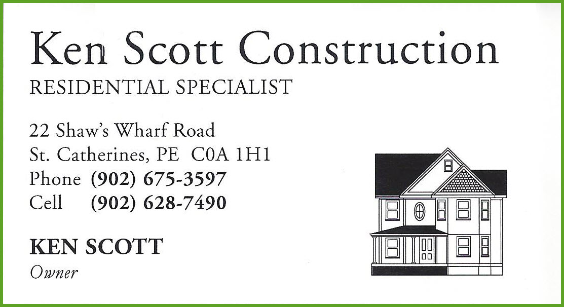 Ken Scott Construction.jpg