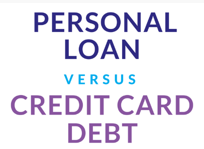 personal loan.png