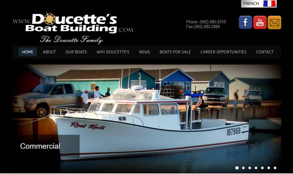 1doucettesboatbuilding
