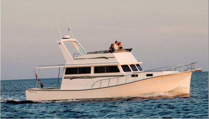 luxurytrawlerwithflybridge2