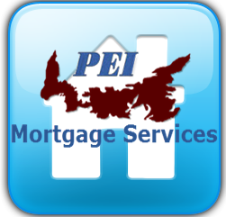 PEI Mortgage Brokers