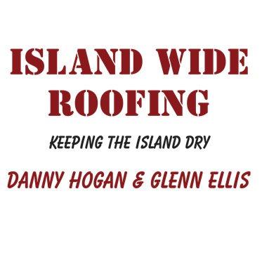 Island Wide Roofing.jpg
