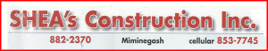Shea Construction logo.jpg