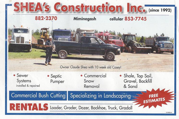 Shea Construction.jpg