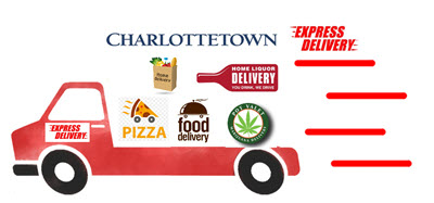 Deliveries Archives Pei Business Directory Pei Canada