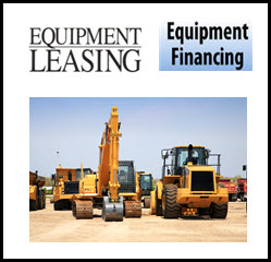 PEI equipment-leasing1