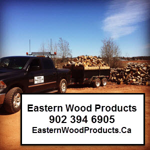 eastern-wood-products-1