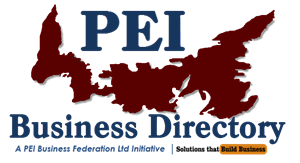 pei-business-direcrorytransparent-logo-2
