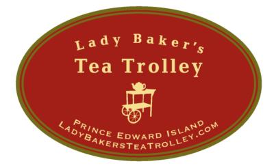 lady-bakers-tea-logo