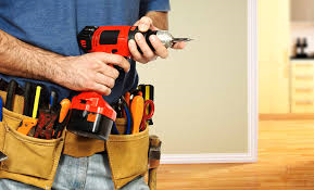 Handyman Services.png