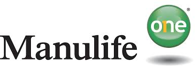 Manulife one.png